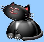 K Cat