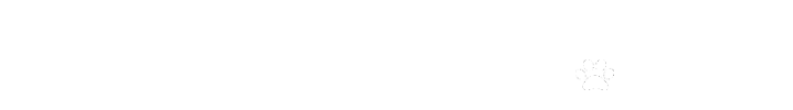Friends of the Attleboro Animal Shelter (FAAS)