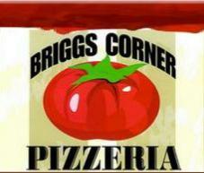 Briggs Corner Pizzeria