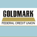 Goldmark Credit Union