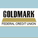 Goldmark Credit Union